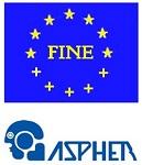 FINE & ASPHEA